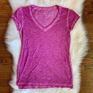 A.n.a. Chelsea Tee Shirt